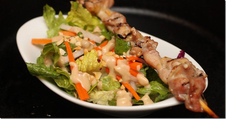 Satay Salad (6 of 7)
