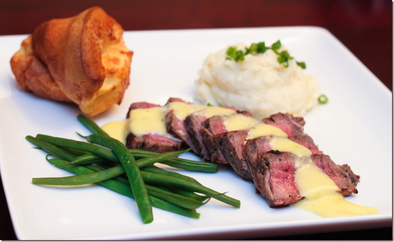 Tritip with Bearnaise (6 of 6)